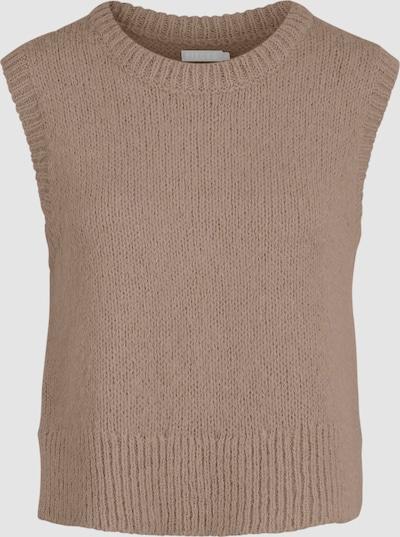 Megztinis 'Greta'