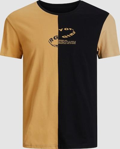 Shirt 'Drover'