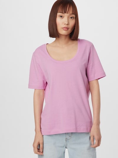 T-Shirt 'Standard'