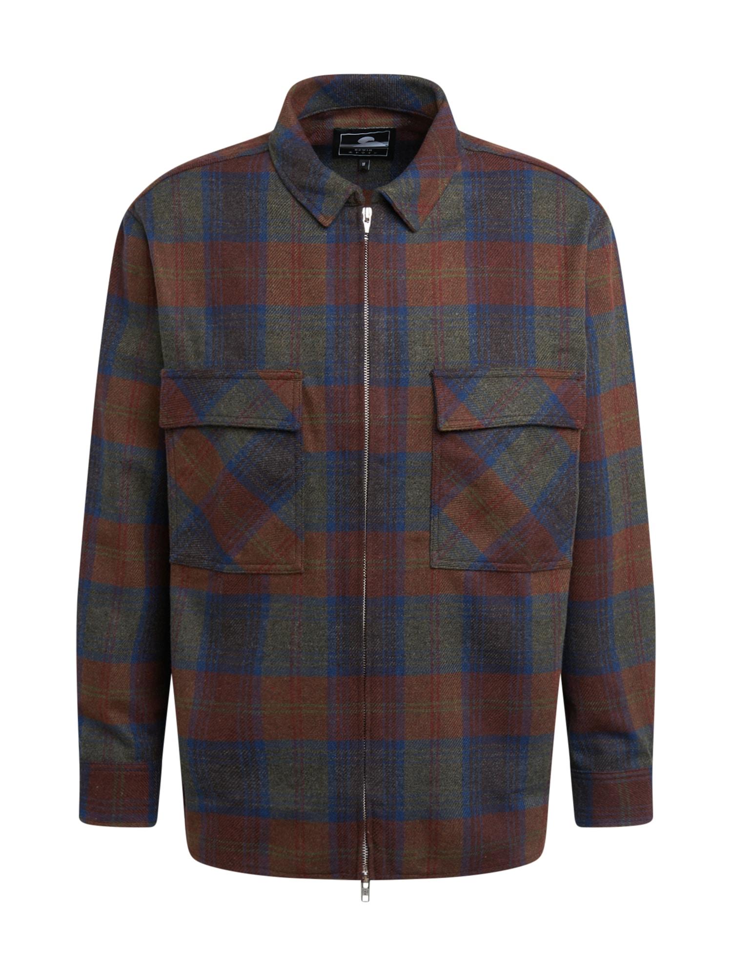 EDWIN Marškiniai