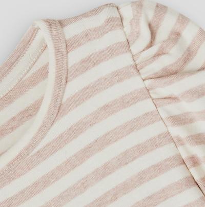 Pyjama 'Nialie'