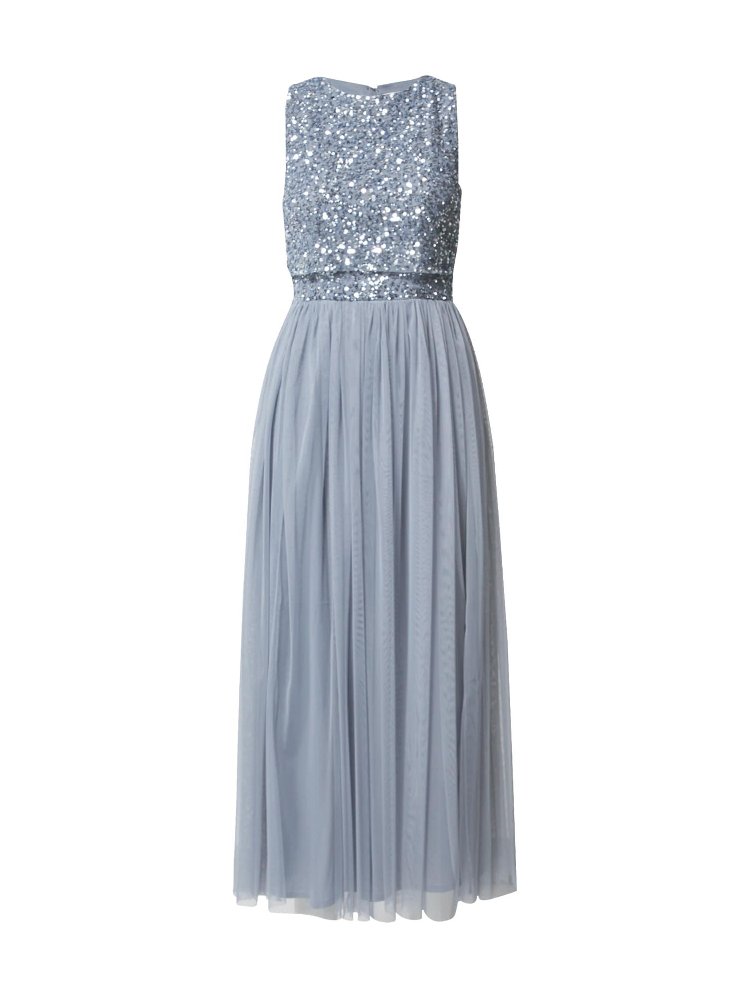 Maya Deluxe Suknelė šviesiai mėlyna
