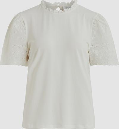 Shirts 'Selva'