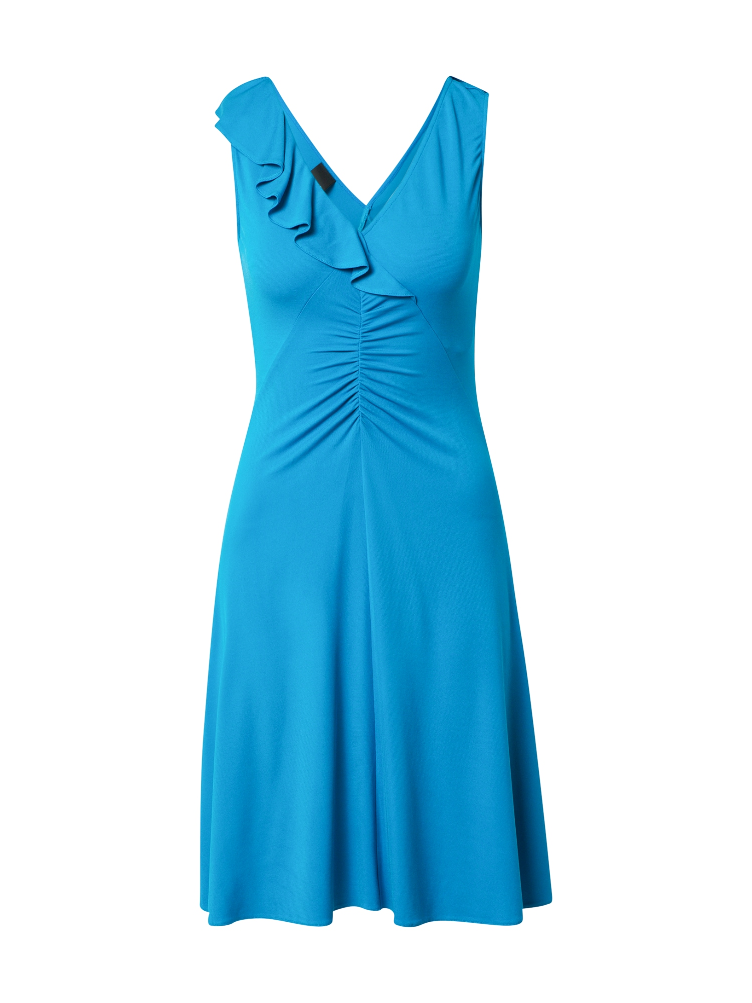 PINKO Vasarinė suknelė
