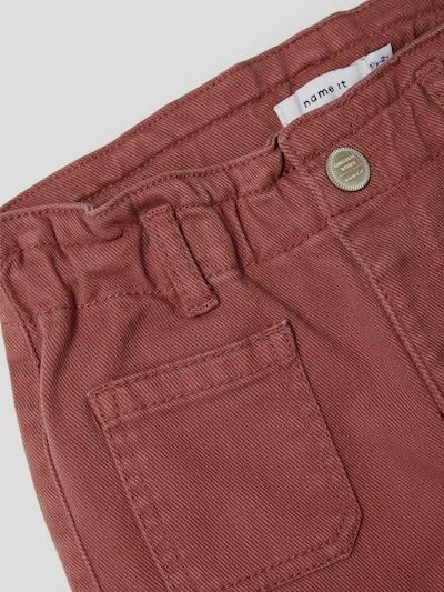 Pantalon 'Bella'