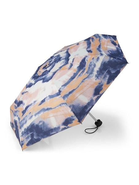 Regenschirme - Regenschirm › Tom Tailor › mehrfarbig  - Onlineshop ABOUT YOU