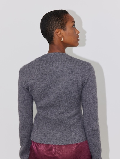 Pull-over 'Rabea'