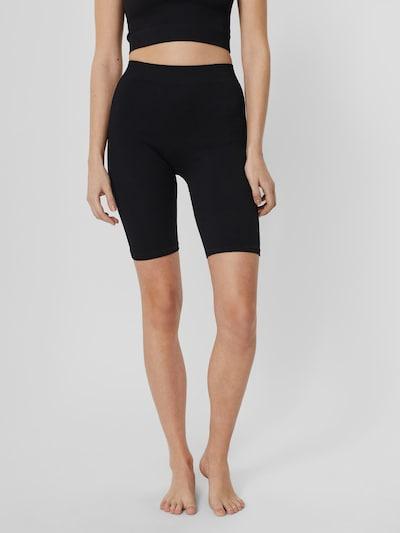Vero Moda Eve Biker Shorts