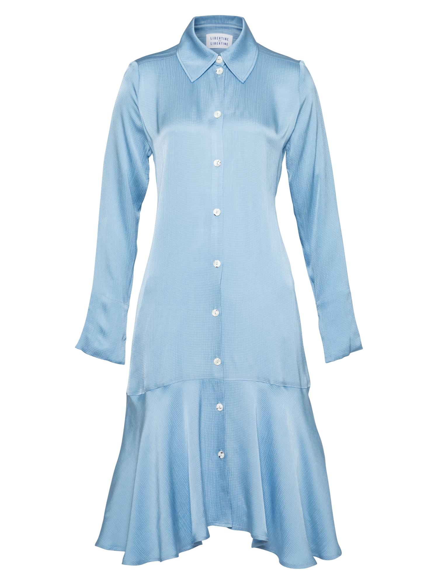 Libertine-Libertine Palaidinės tipo suknelė
