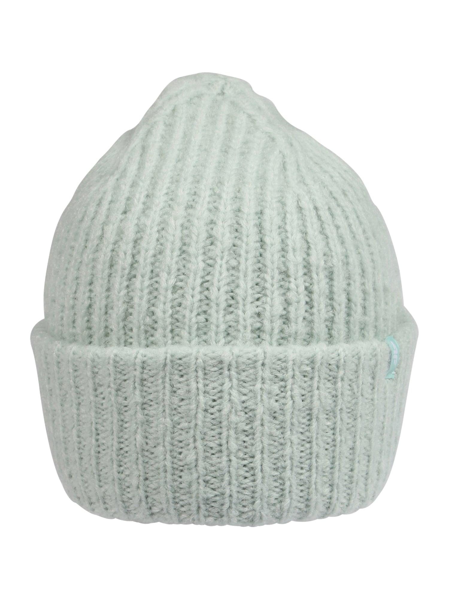 4F Sportinė kepurė šviesiai žalia