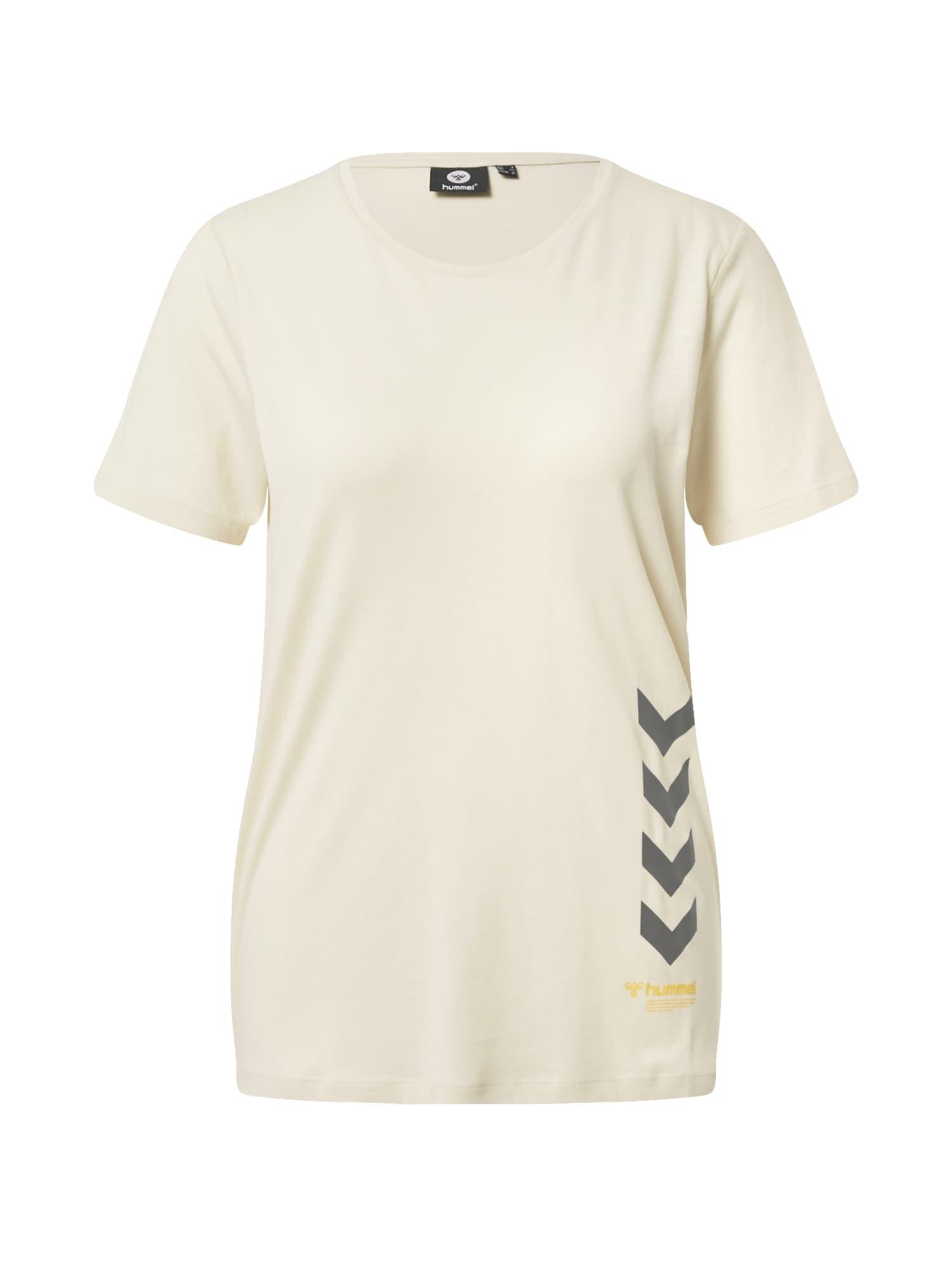 Hummel Sportiniai marškinėliai