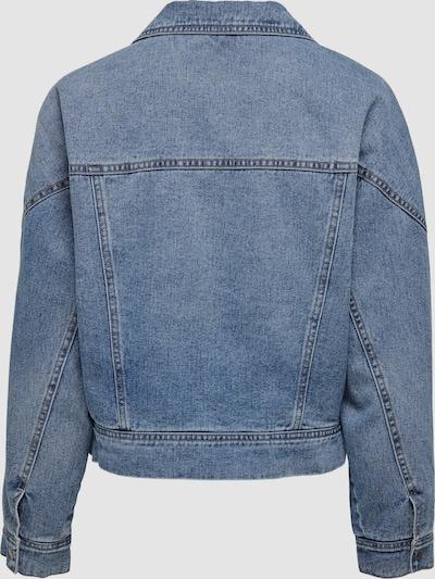 Between-season jacket 'Jack'