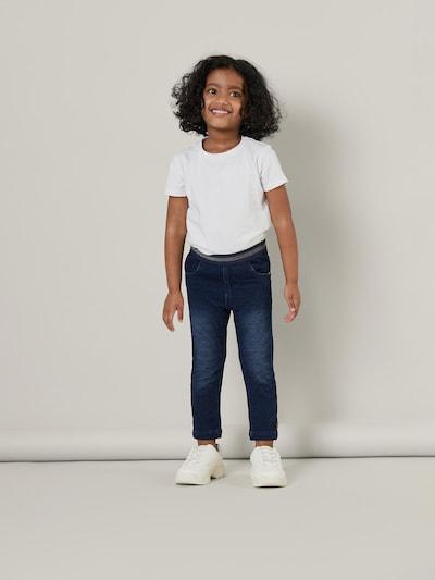 Name It Mini Salli Jeansleggings