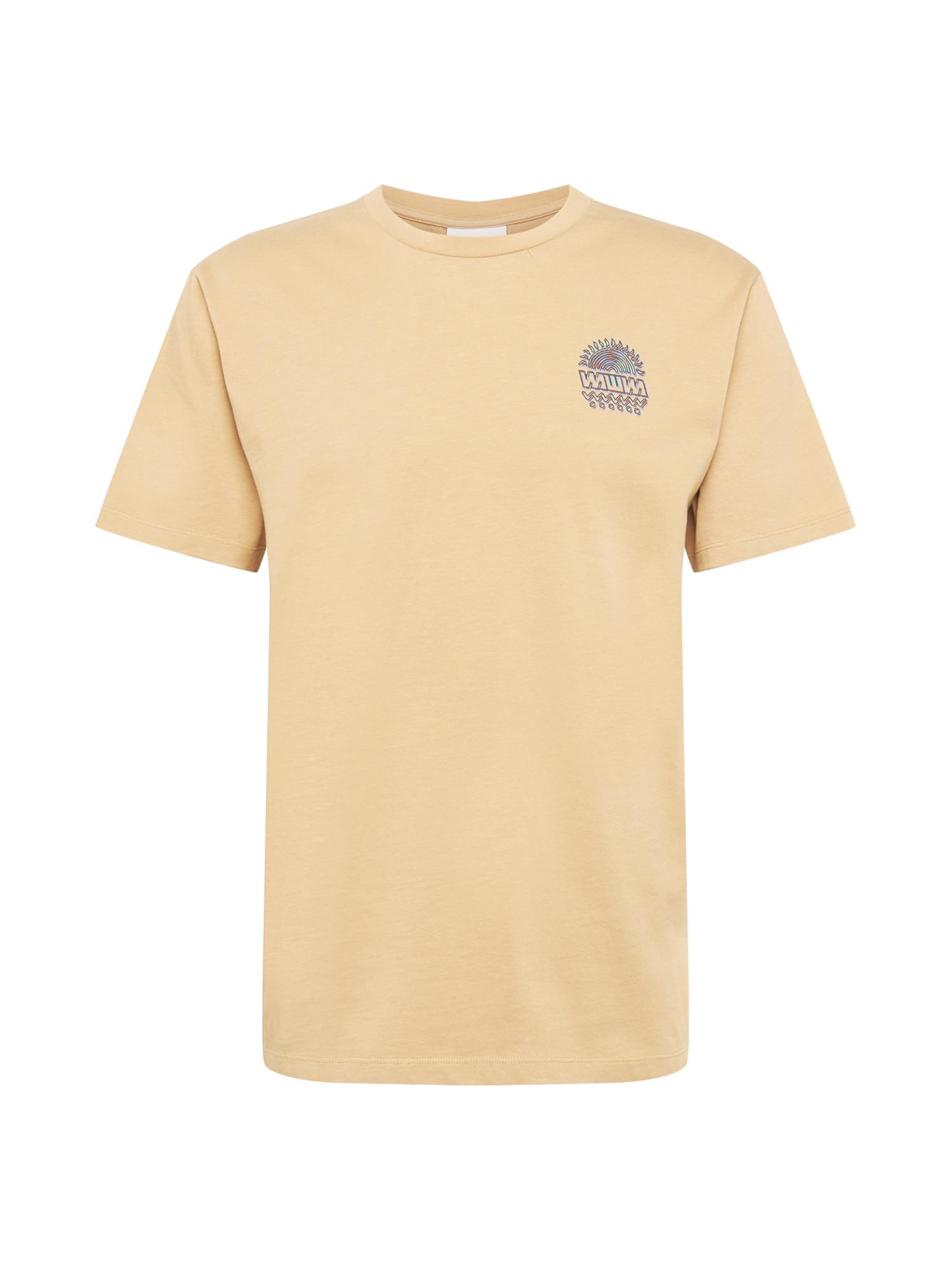WAWWA Marškinėliai