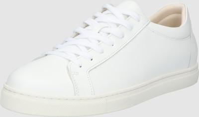 Sneakers laag 'Evan'
