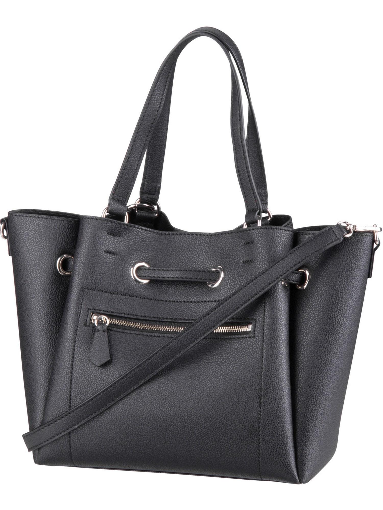 guess - Beuteltasche ' Digital Drawstring Bag '