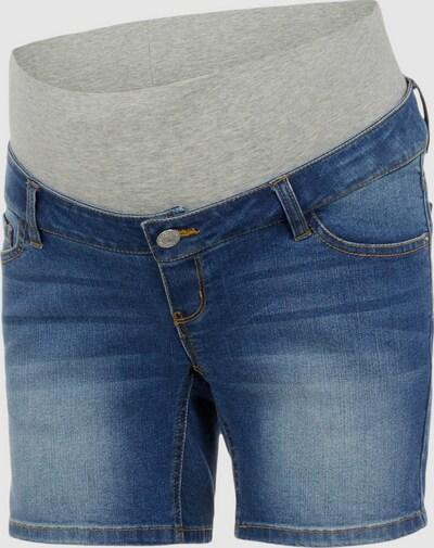Shorts 'Lila'
