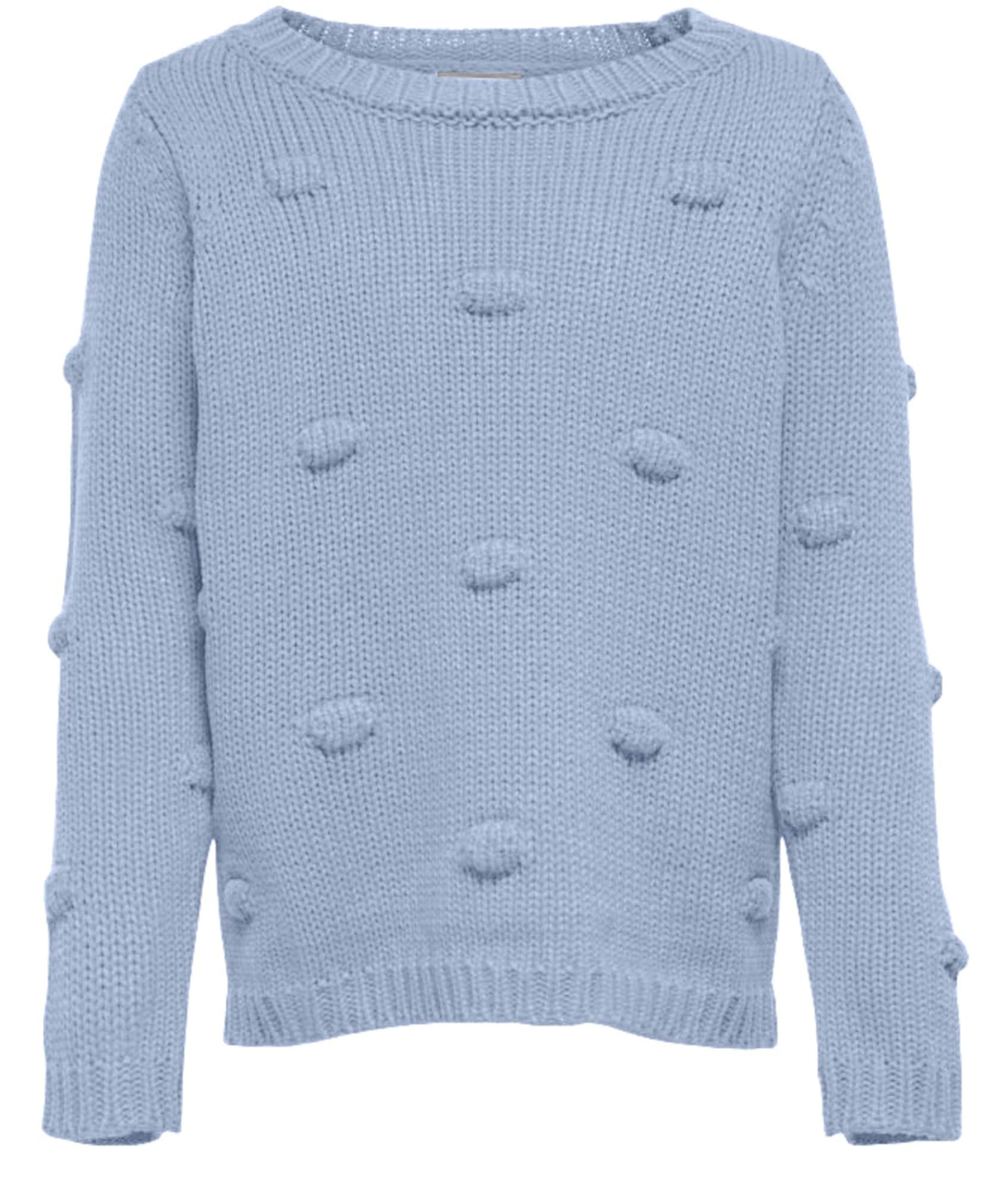 KIDS ONLY Megztinis mėlyna