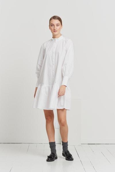 Kleid 'Rosie'