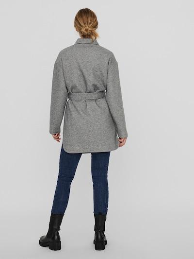 Vero Moda Donavita 3/4 Length Tie Waist Jacket