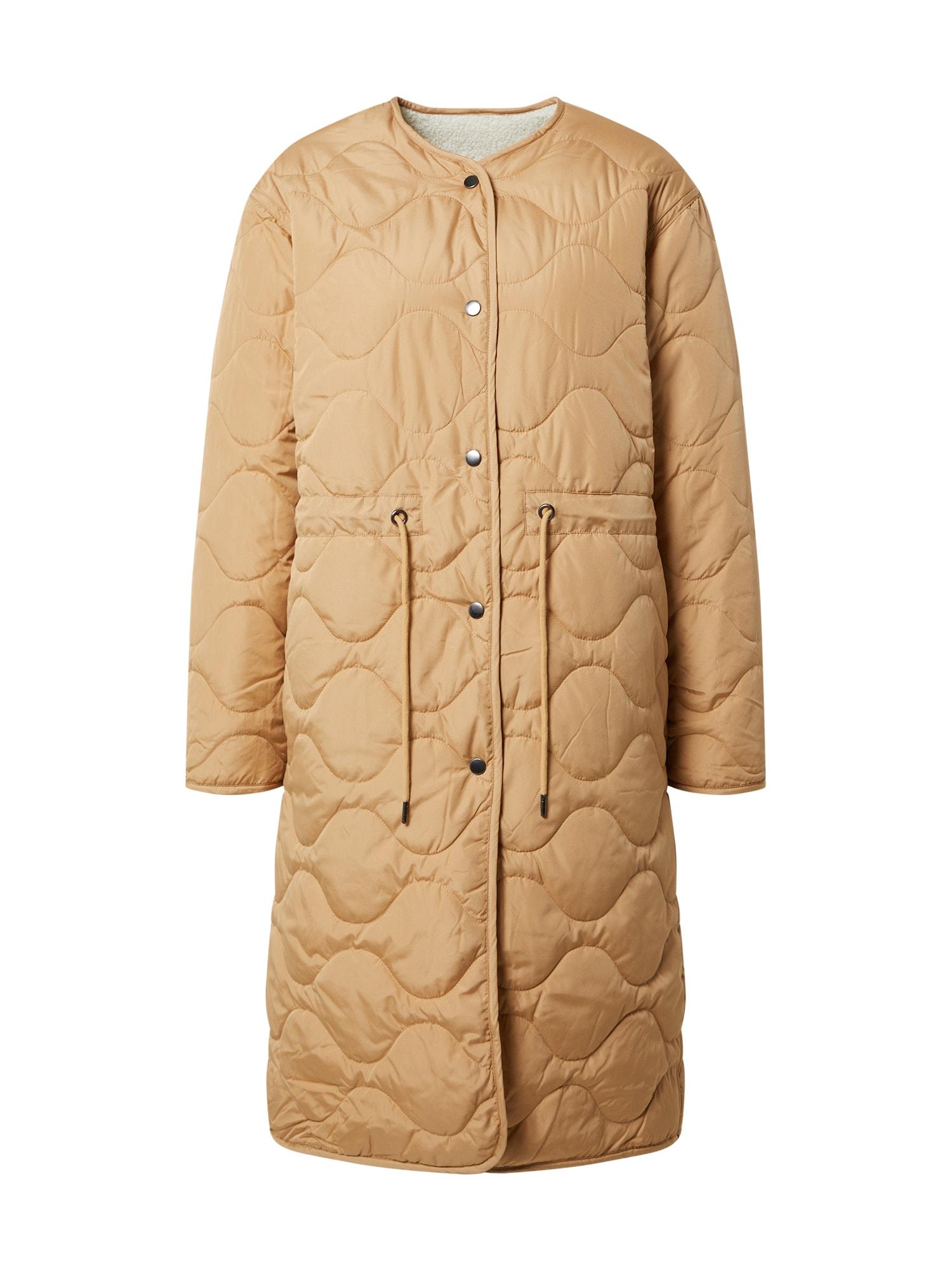 Aligne Demisezoninis paltas