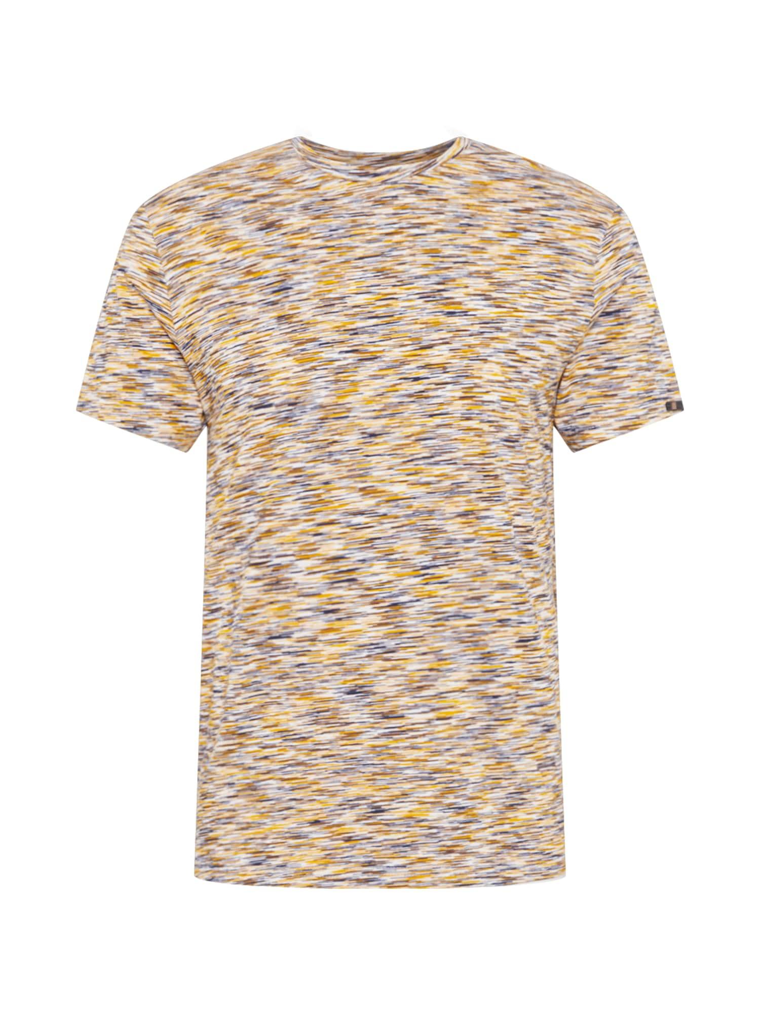 No Excess Marškinėliai mišrios spalvos