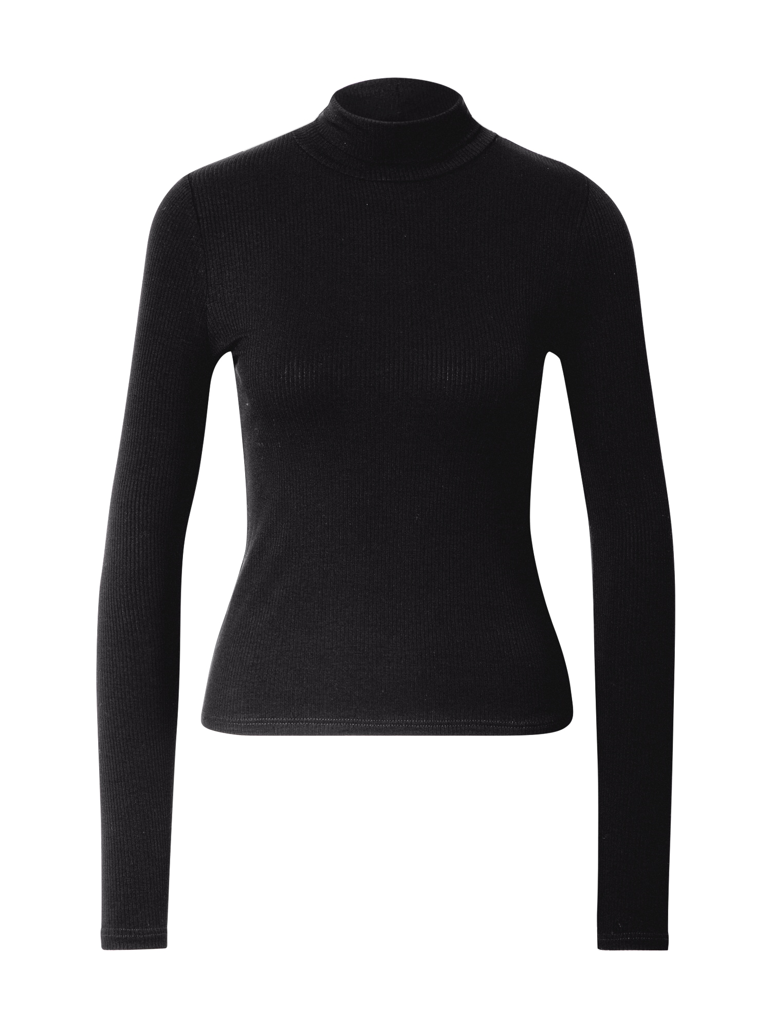 Miss Selfridge Marškinėliai juoda