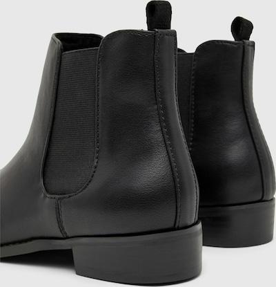 Chelsea Boots 'BIABELENE'