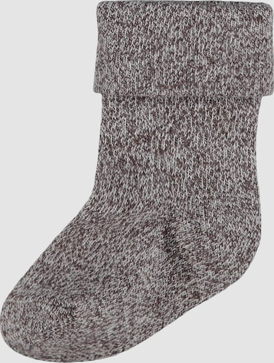 Socks 'Omar'