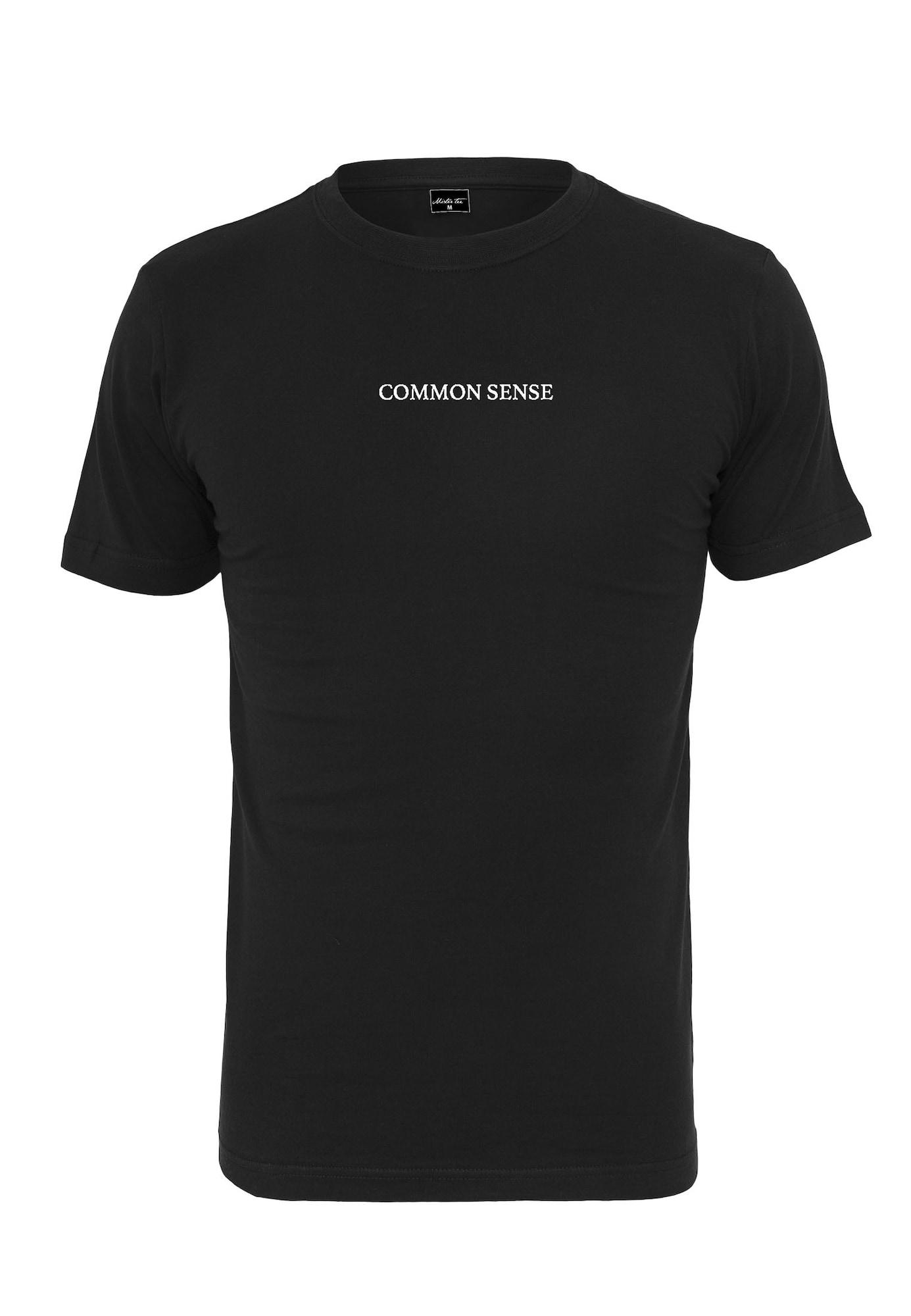 Merchcode Marškinėliai