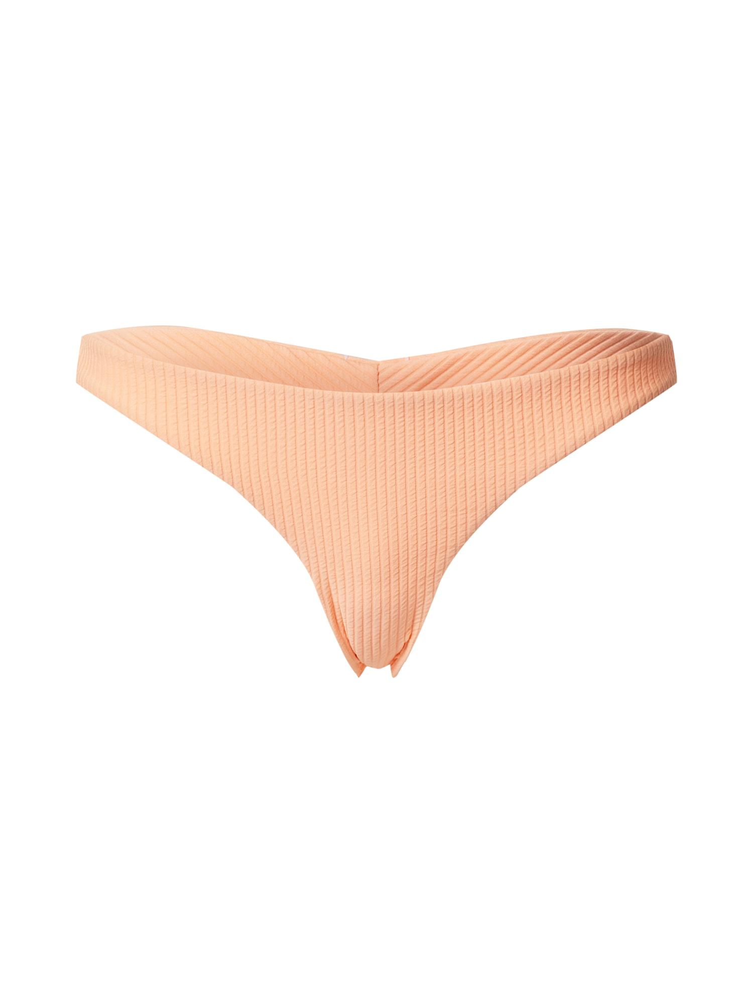 BILLABONG Bikinio kelnaitės