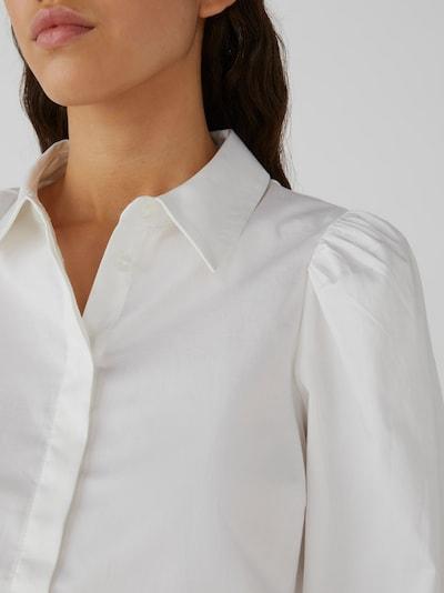 Bluse 'Roxa'