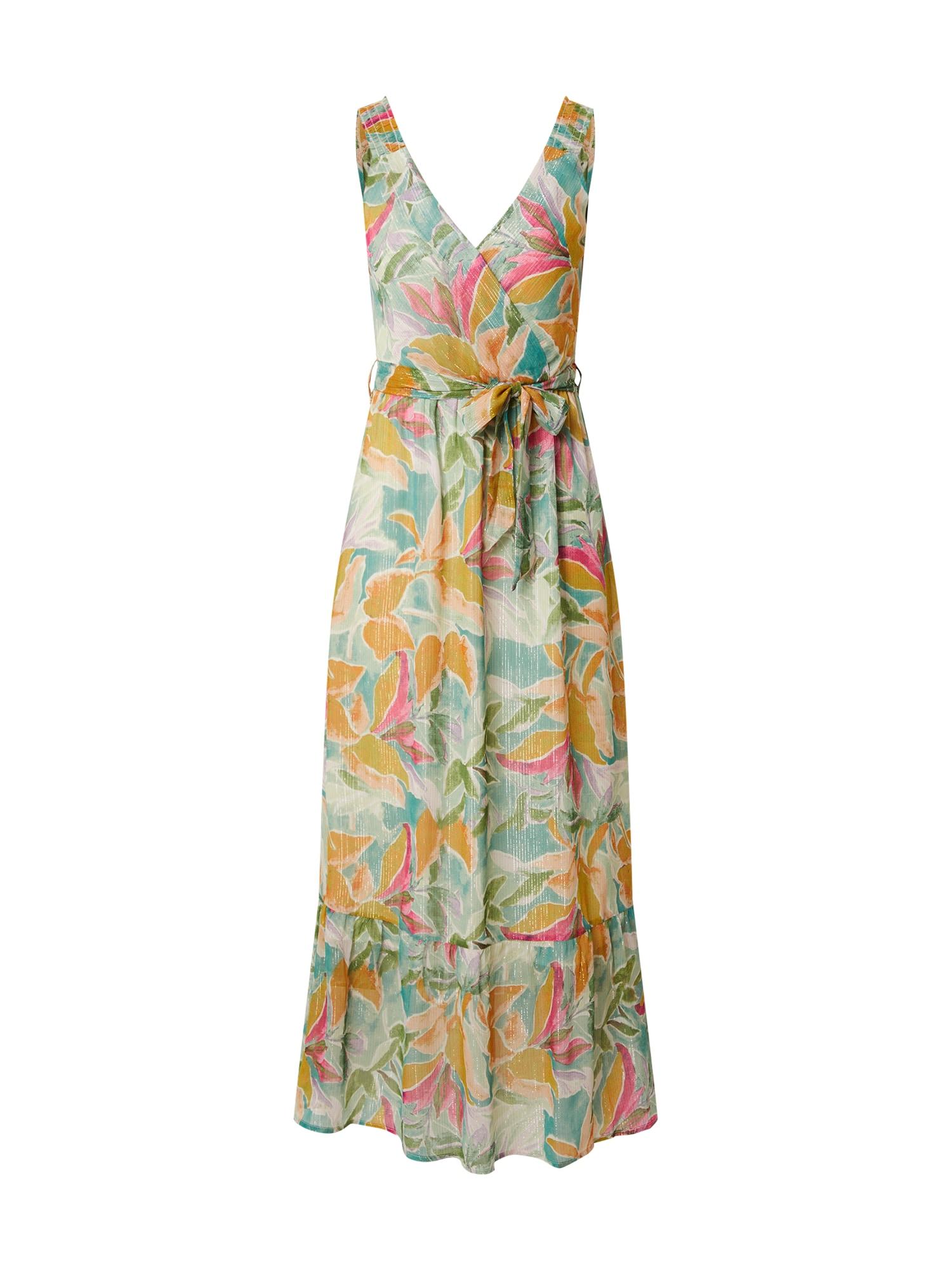 Grace & Mila Vasarinė suknelė