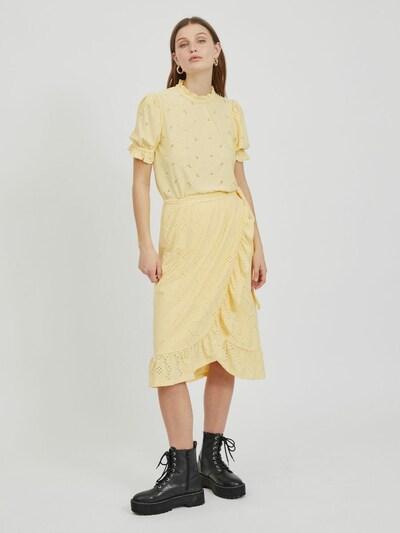 Skirt 'Tawa'