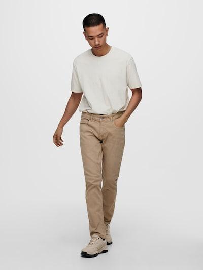 Jeans 'ONSLOOM LIFE SLIM'