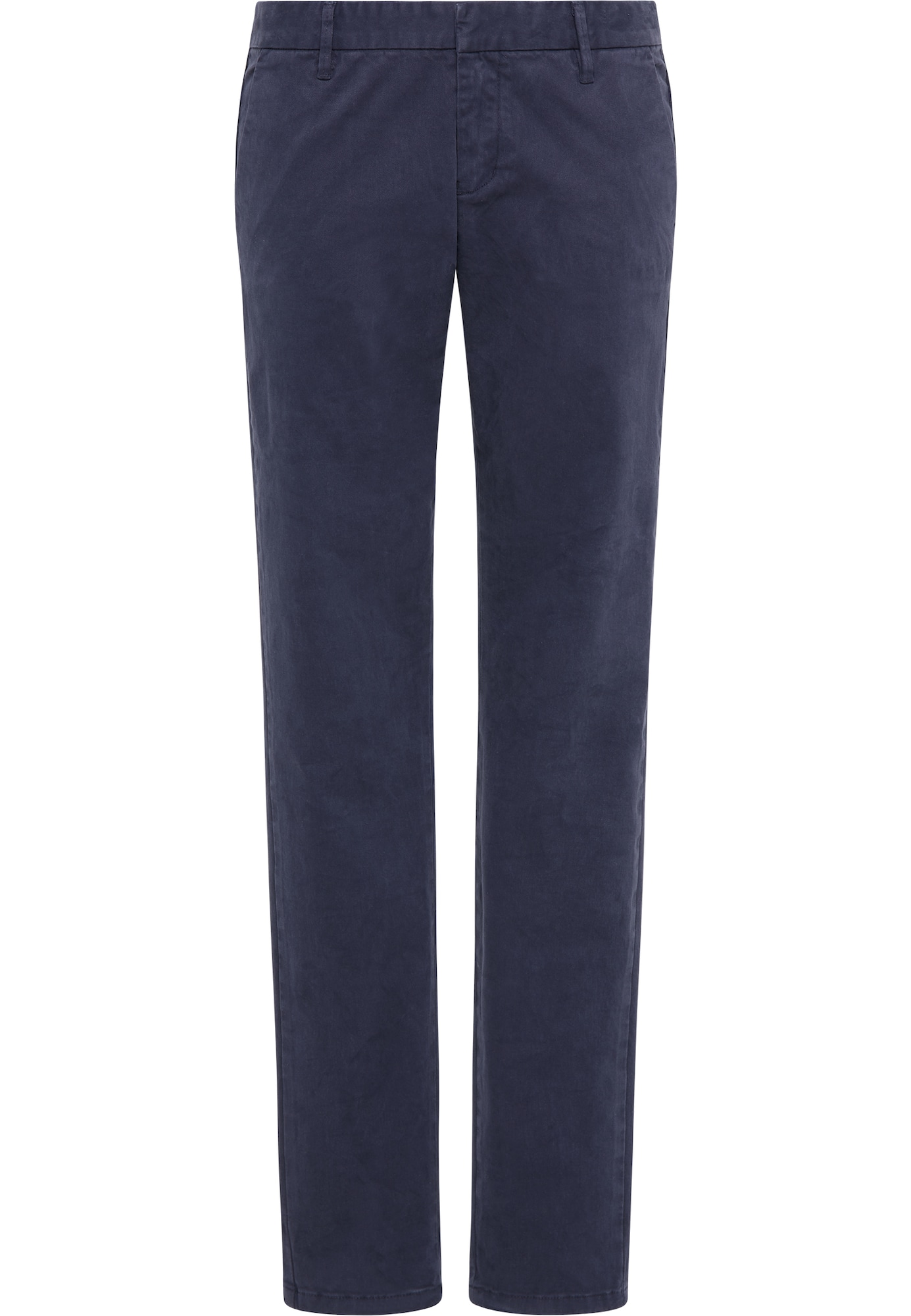 DreiMaster Vintage Kelnės tamsiai mėlyna