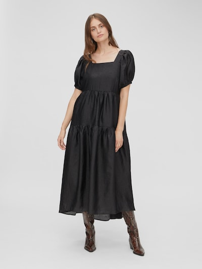 Dress 'YASLORA'