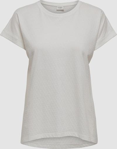 Koszulka 'Pastel'