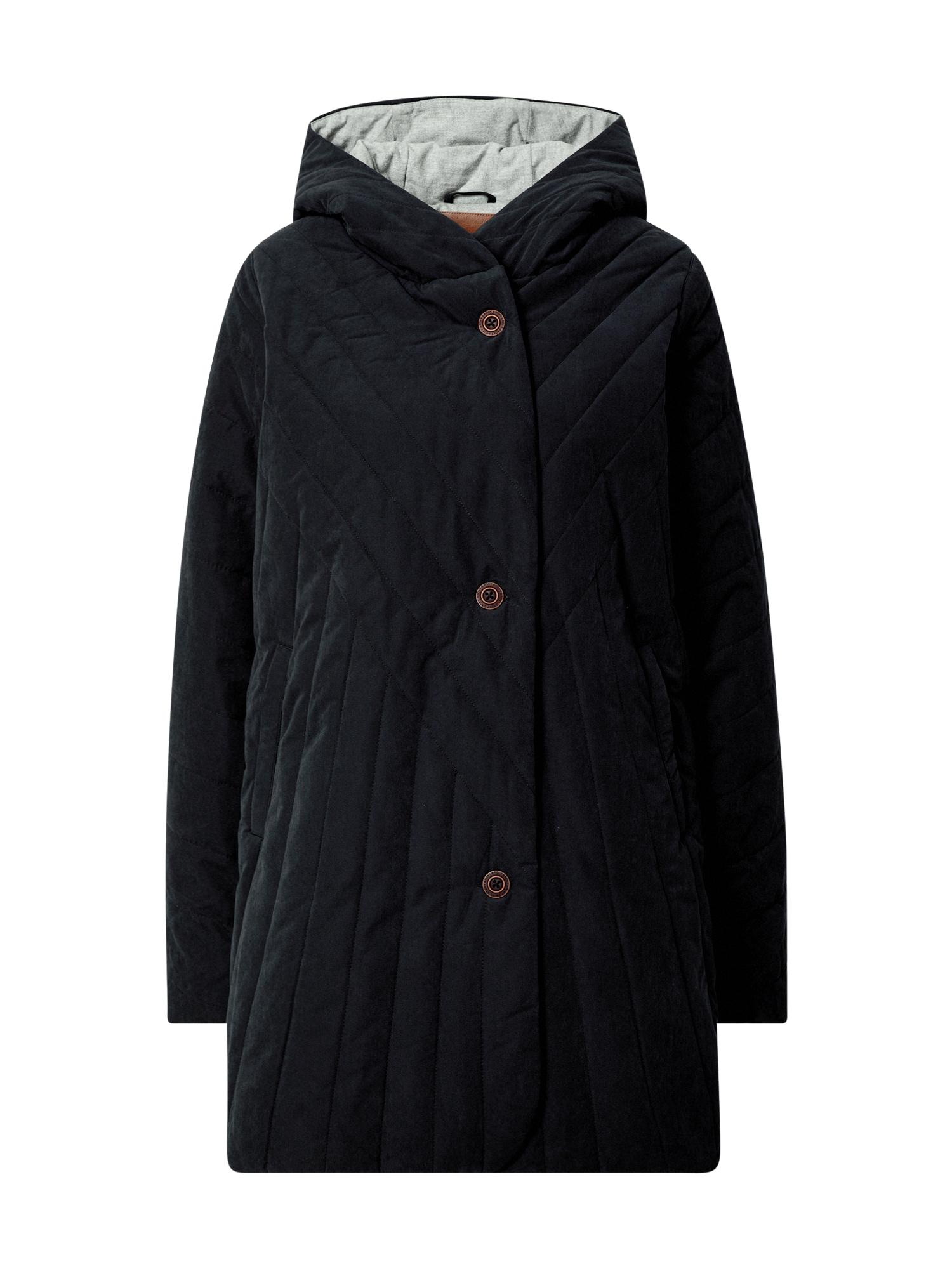 ROXY Demisezoninis paltas