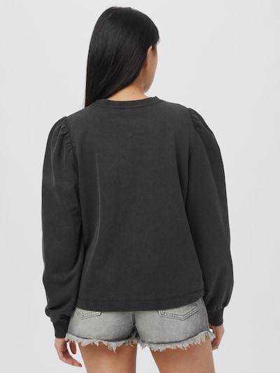 Sweatshirt 'PCGAHOA'