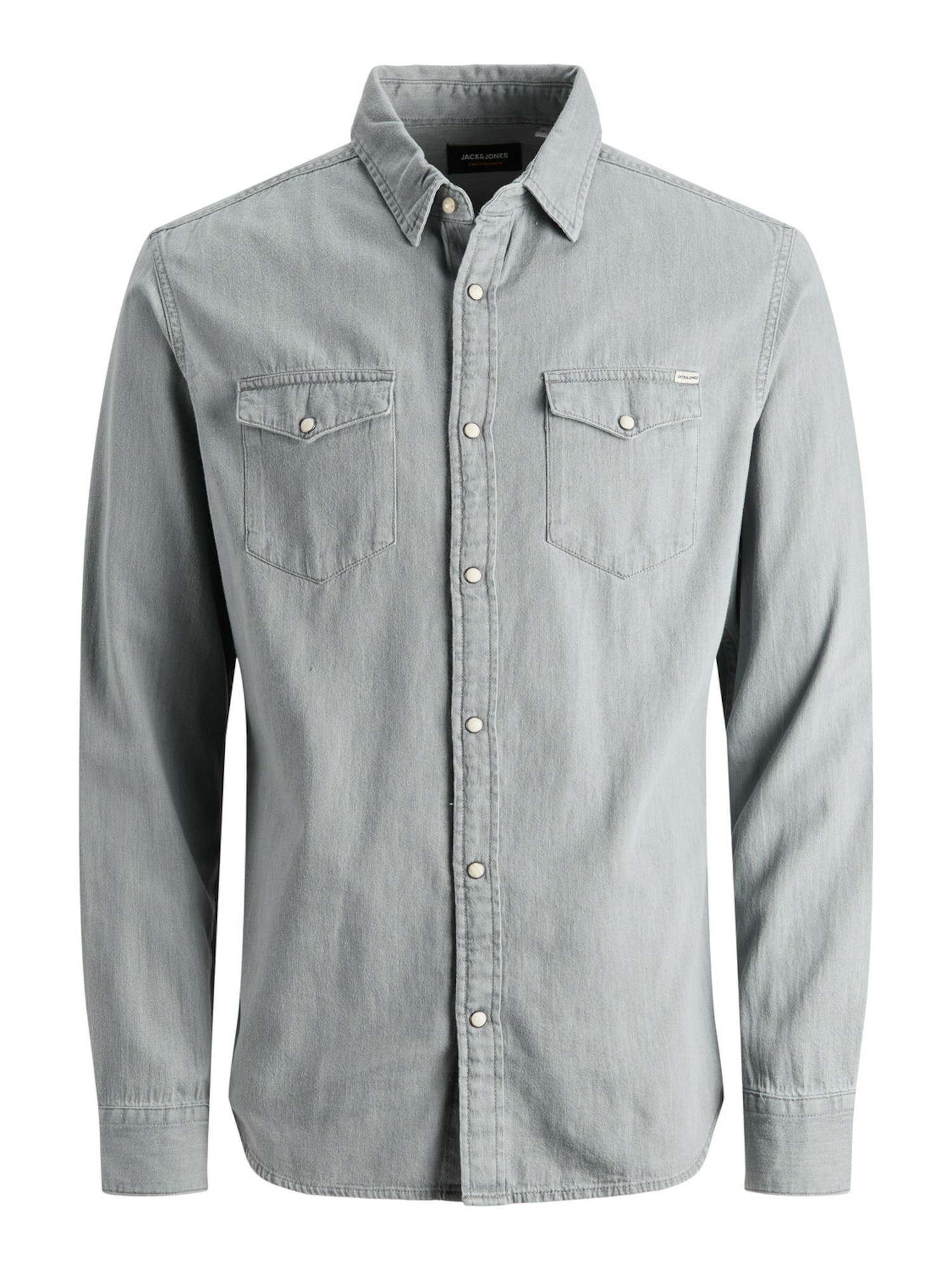 JACK & JONES Marškiniai