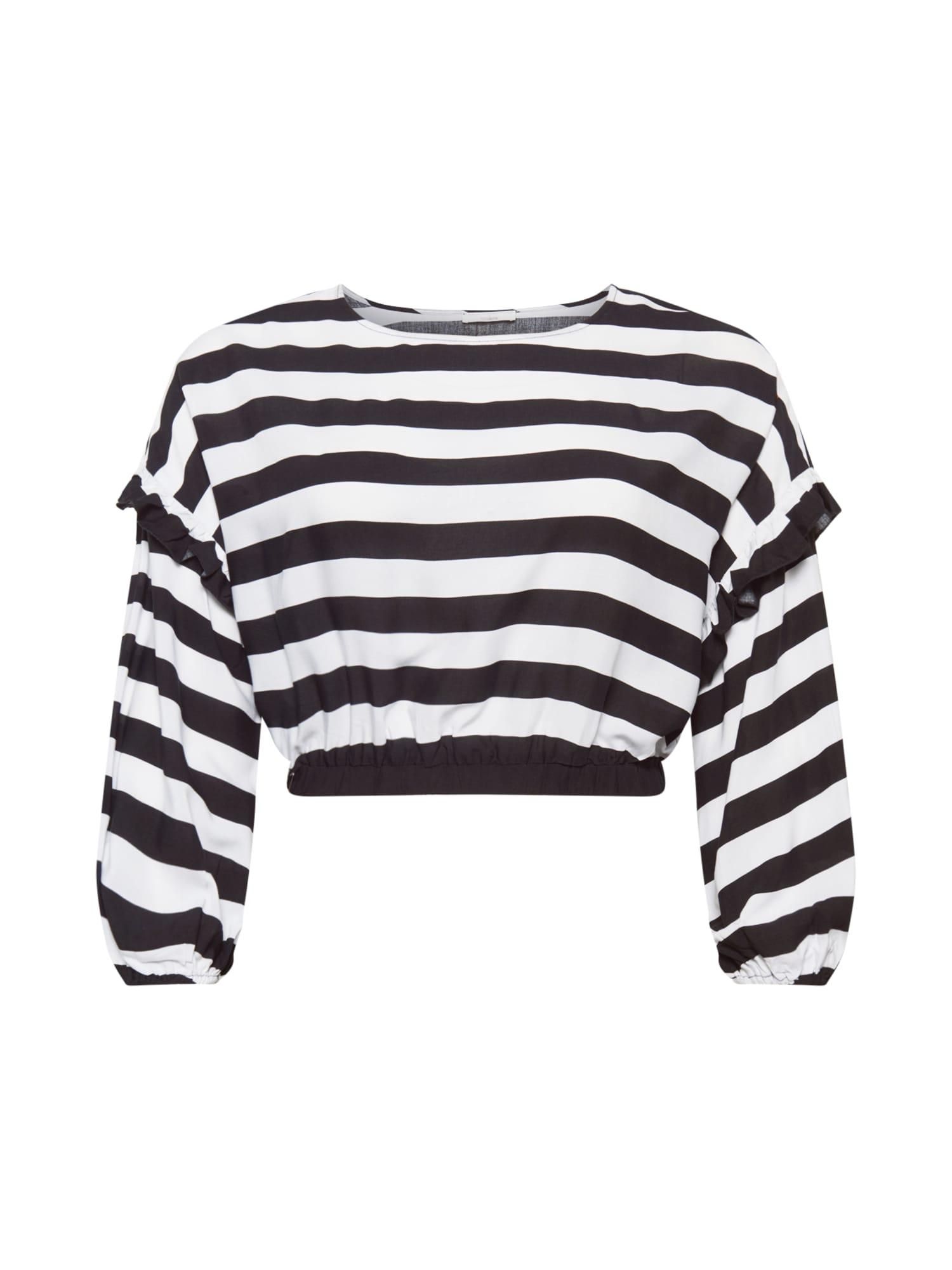 Guido Maria Kretschmer Curvy Collection Marškinėliai