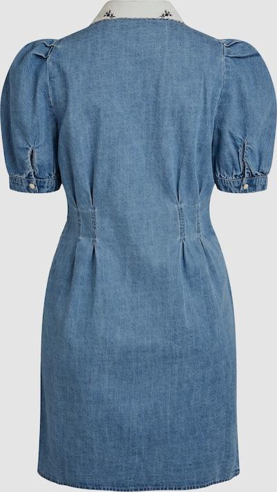 Skjortklänning 'Zoe'