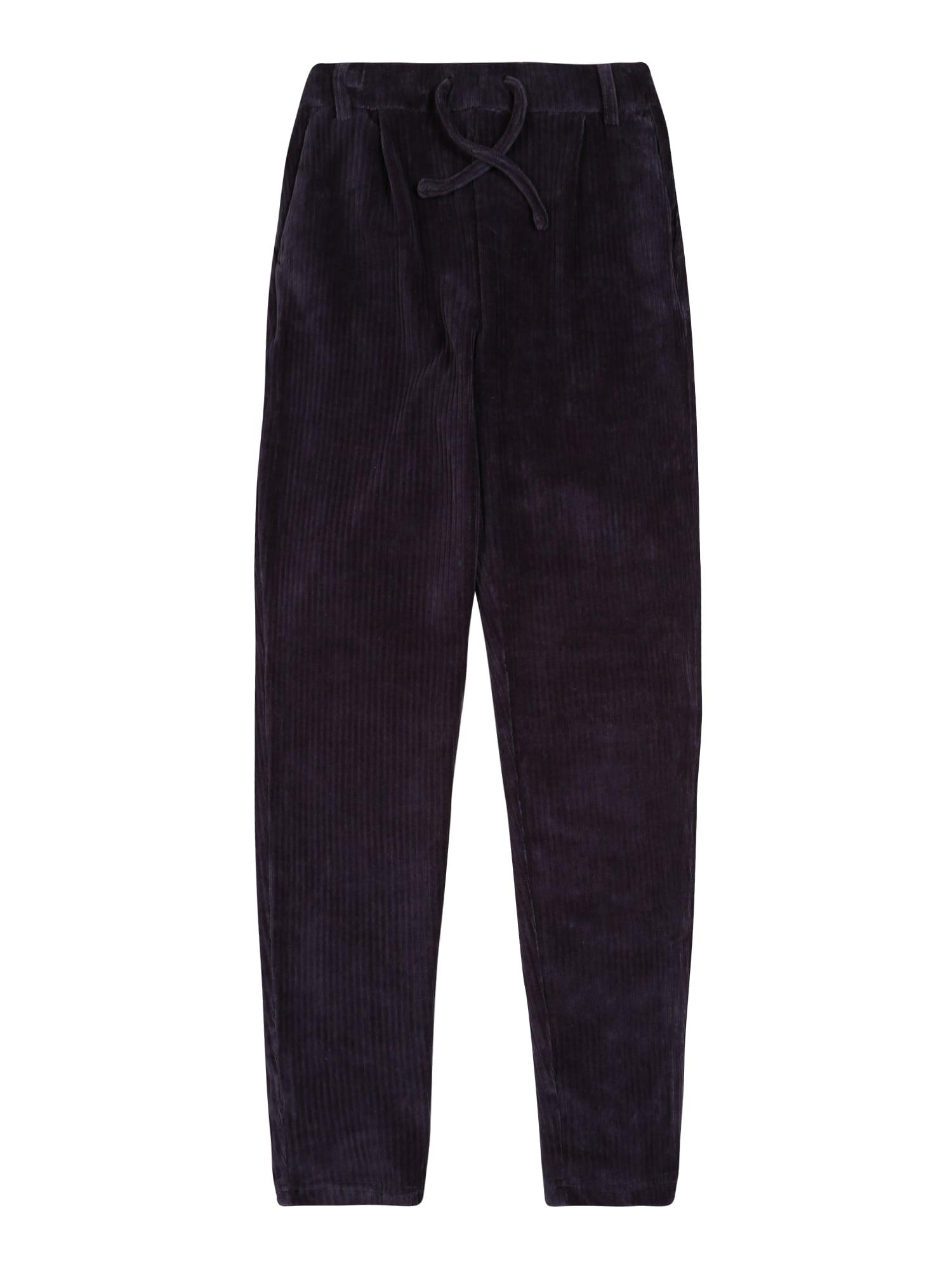 KIDS ONLY Kalhoty  čedičová šedá