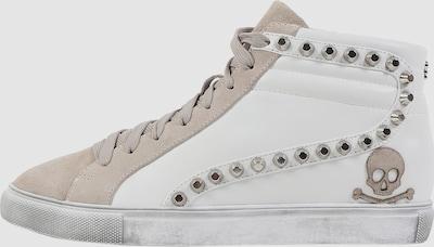 Sneaker 'Studs'