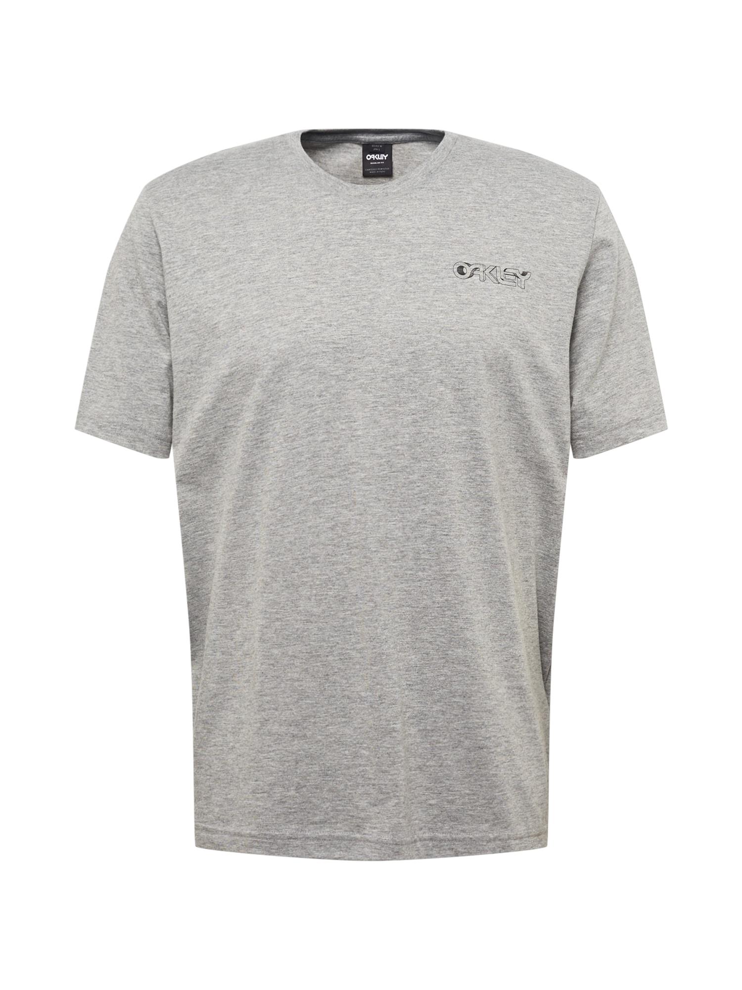 OAKLEY Marškinėliai