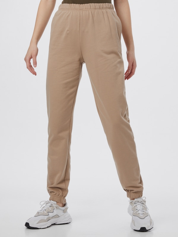 Only Dreamer Life Sweatpants