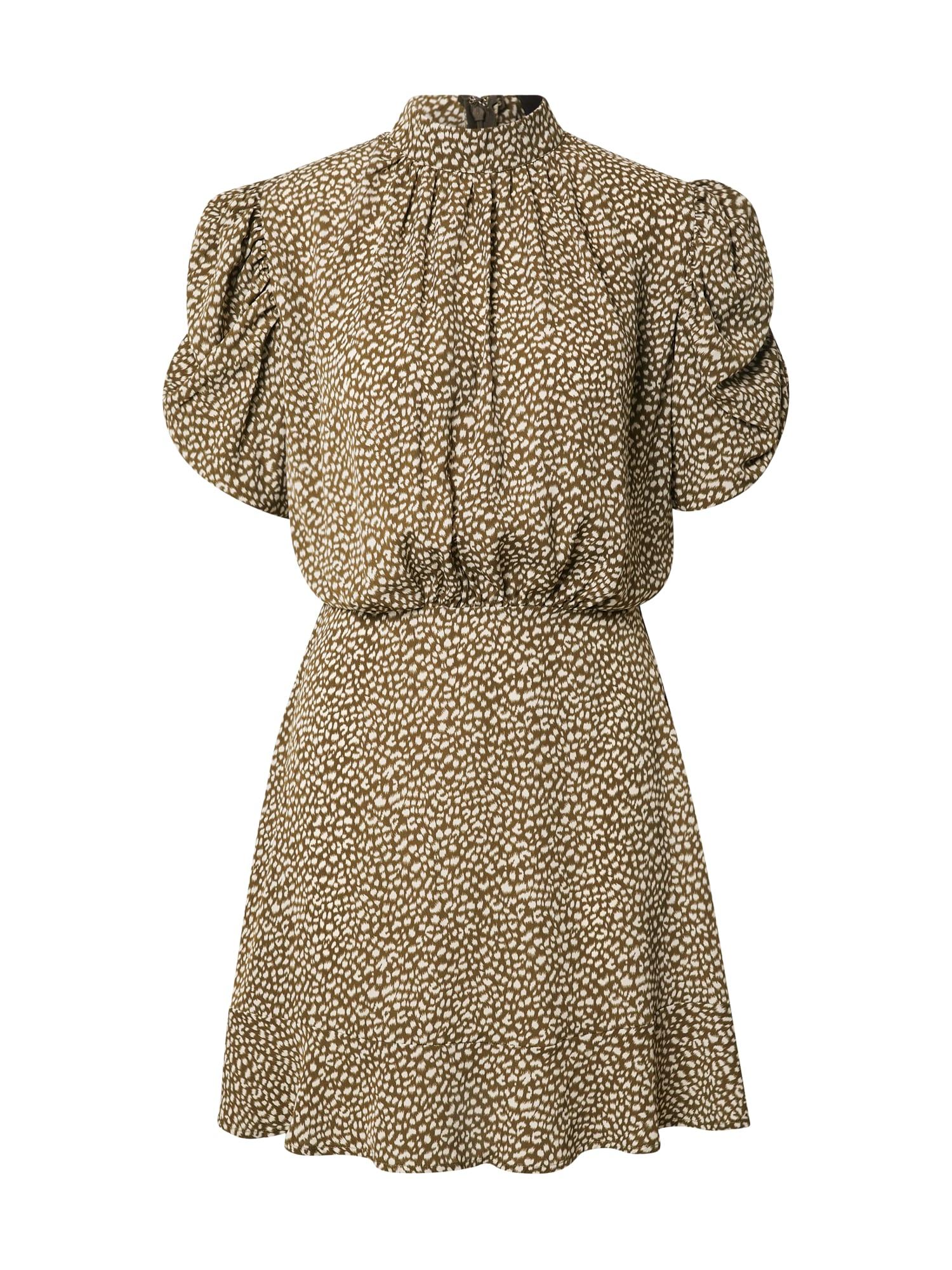 AX Paris Suknelė
