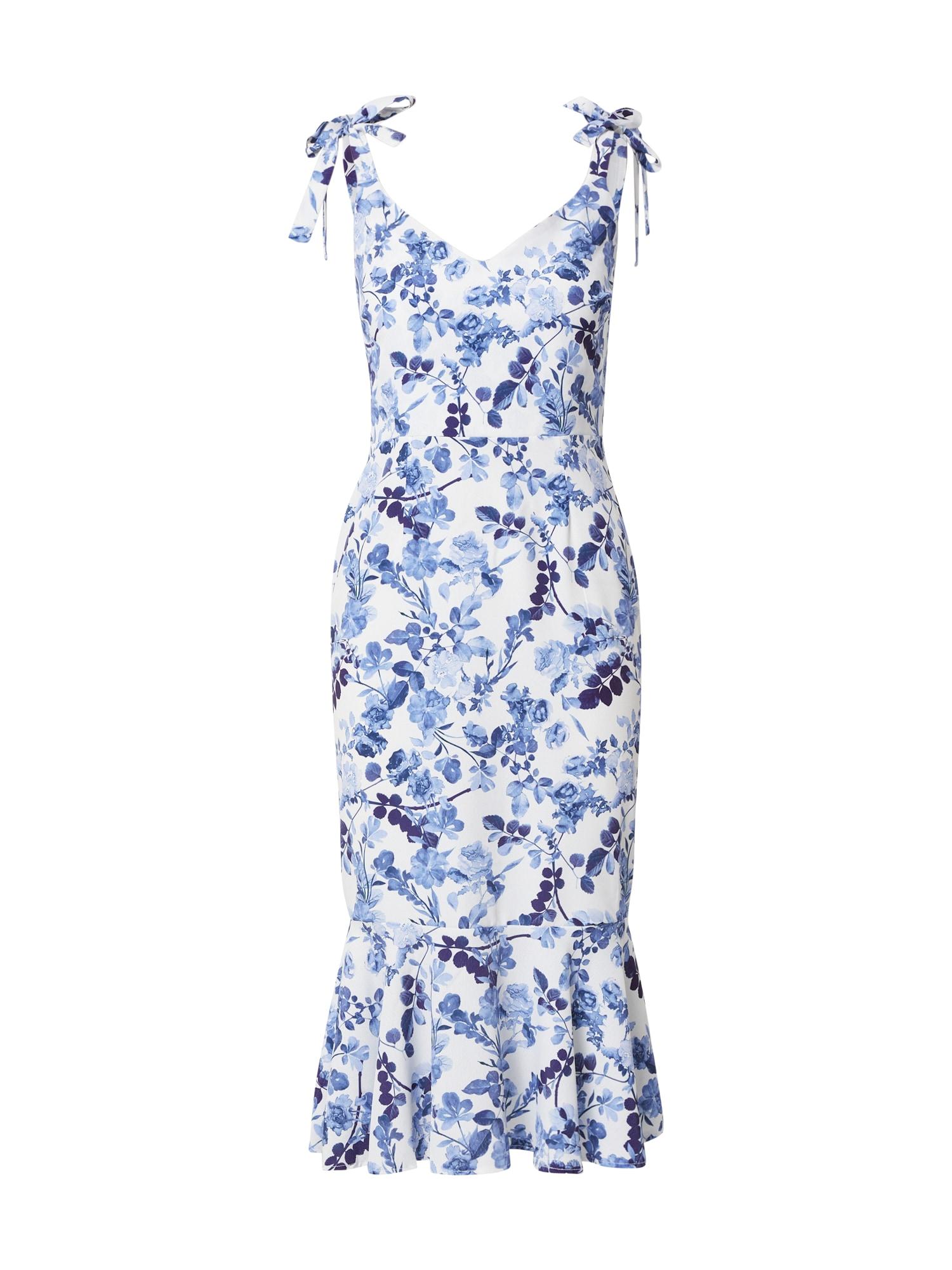 Sistaglam Vasarinė suknelė