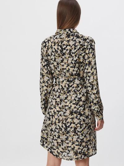 Kleid 'Gertrude'